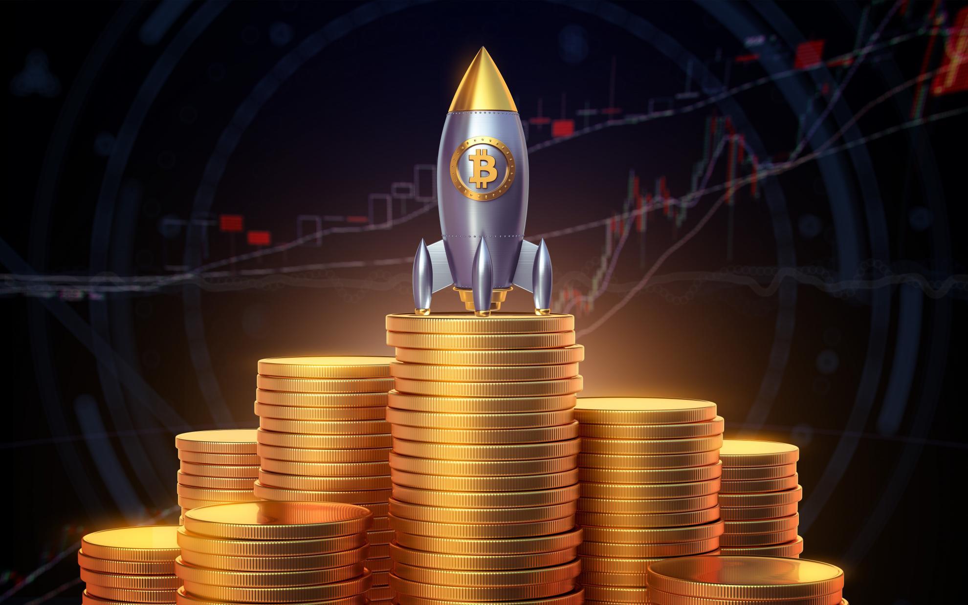 Попробуйте заработок биткоинов. Лучшие биткоин краны без 30